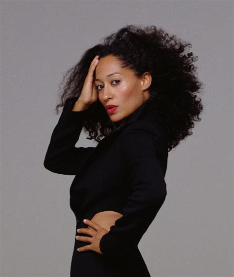 tracee ellis ross education four time emmy winner kelsey grammer becomes first