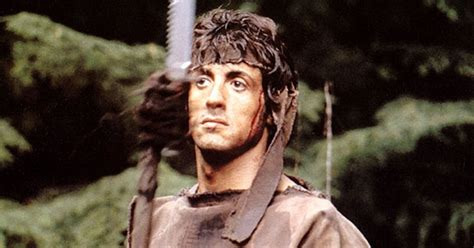rambo first film rambo first blood the most patriotic men in film men