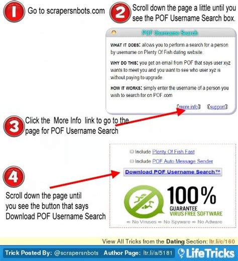 Plentyoffish Search By Email 17 Best Ideas About Username Search On Trademark Name Search Css Exles