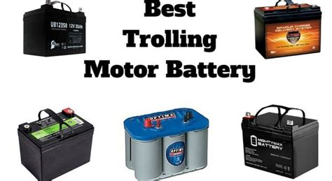 best electric boat names 25 beautiful kayak trolling motor ideas on pinterest