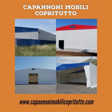 capannoni in telone capannoni in telo 28 images box garage capannoni in