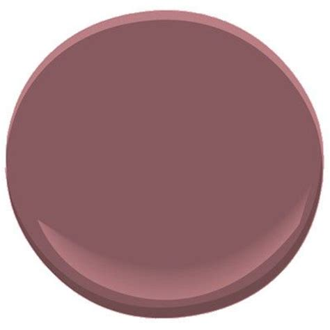 94 best images about benjamin paint on paint colors revere pewter and