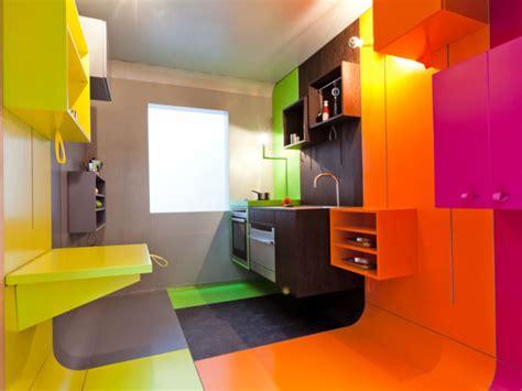 Zimmer Romantisch Einrichten 4869 by K 252 Chennews Zuhausewohnen