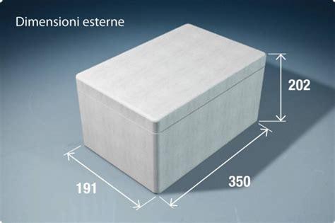 contenitori di polistirolo per alimenti contenitori isotermici per alimenti prezzi ekeypack