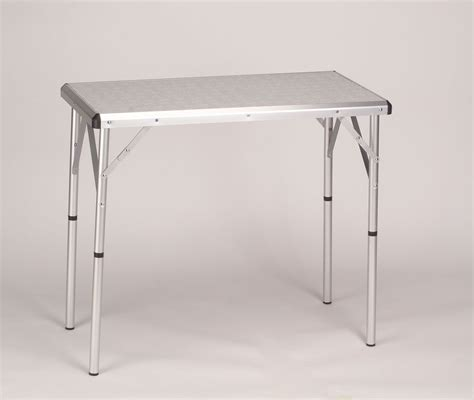 Aluminum Camp Table Outdoor 4 In 1 Aluminum Folding Table Buy Picnic
