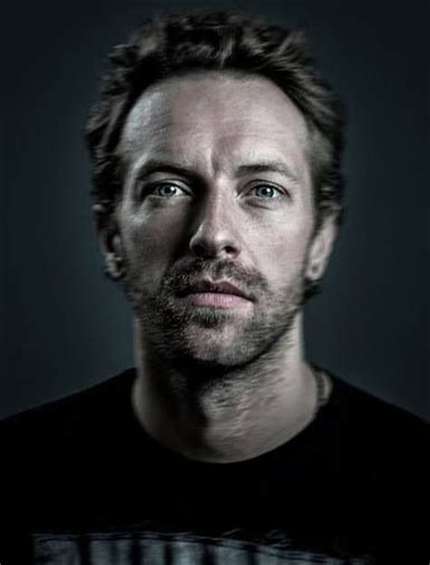 biography of coldplay in english 218 best images about coldplay on pinterest chris d elia