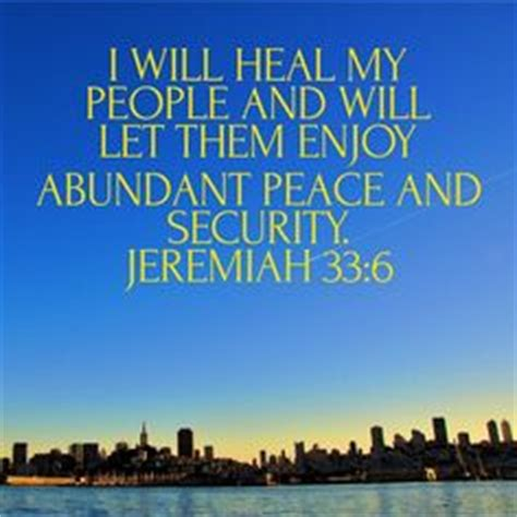 bible verses of comfort and healing 1000 ideas about healing bible verses on pinterest