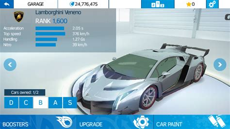 asphalt nitro mod apk unlimited money android mod apk v1 7 1a android mods asphalt nitro unlimited money and tokens hack idiscuss mod apk for android