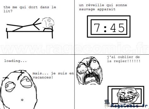 Facebook Meme Codes - pin code pin troll face memes facebook francais rage