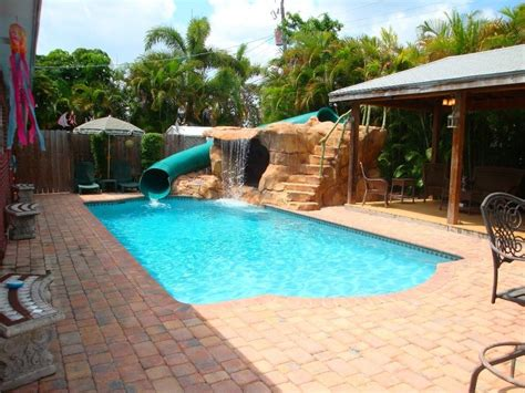 beautiful tropical pool home with your own vrbo