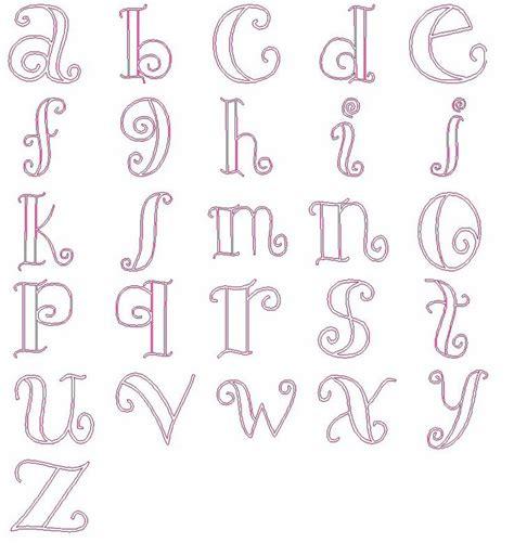 printable embroidery alphabet free redwork alphabet embroidery patterns embroidery