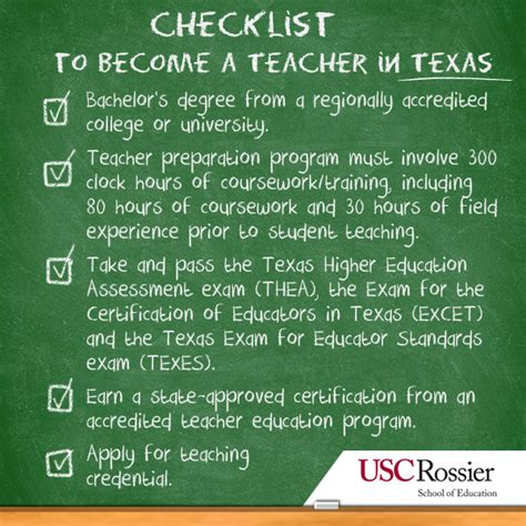 what does being a how to become a in usc rossier