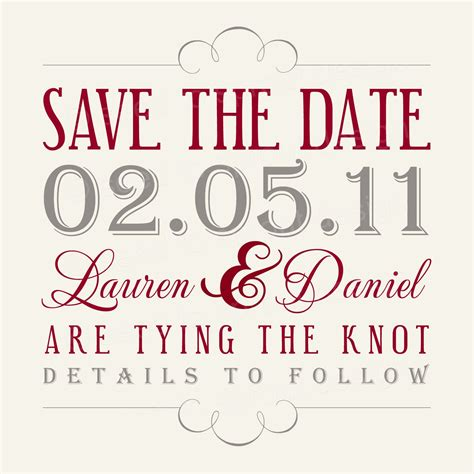 free email save the date templates save the date email template free zoro blaszczak co