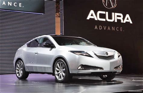 Acura Advance Posted In Acura Advance Cars Leave A Comment