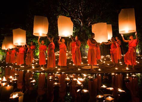 buddhist holidays 30 day buddhist