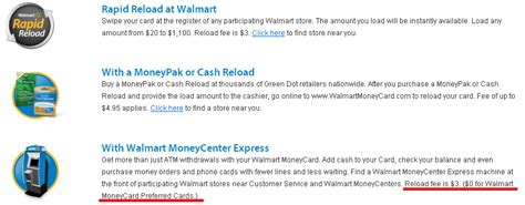 Can I Use Walmart Visa Gift Card Anywhere - visa gift card ways to save money when shopping