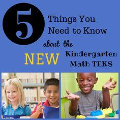more precisely the math you need to do philosophy second edition books teks on i can statements kindergarten
