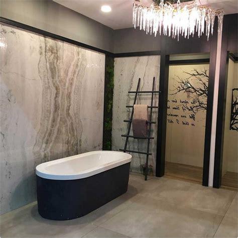 Bild Schwarz Weiß Freistehende Badewanne   Lapazca