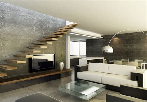 interior designers in chennai for small houses interior d sign studio interior designers in chennai