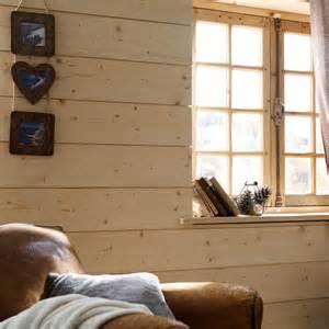 Incroyable Isoler Phoniquement Un Mur #5: lambris-bois-67732266.jpg