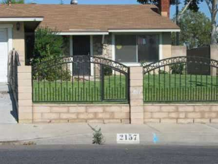 houses for sale ontario ca 2157 s sultana ave ontario california 91761 foreclosed home information