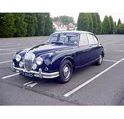 Jaguar Mk 1 Photos Reviews News Specs Buy Car