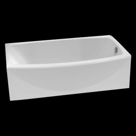 54 bathtub canada 54 inch bathtub whirlpool bathtubs designs 54 inch