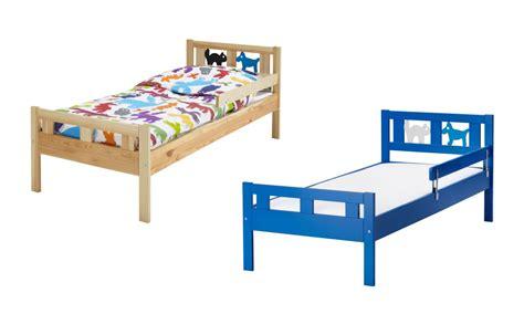 ikea camas ni os mobiliario para ni 241 os kritter de ikea decoraci 243 n del hogar