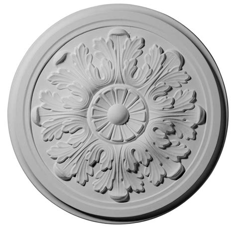 Small Ceiling Medallion And Lancaster Ceiling Medallion Small Ceiling Medallion