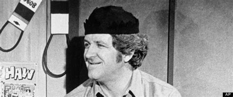 george griffith actor 60 best in memorium images on pinterest faces celebs