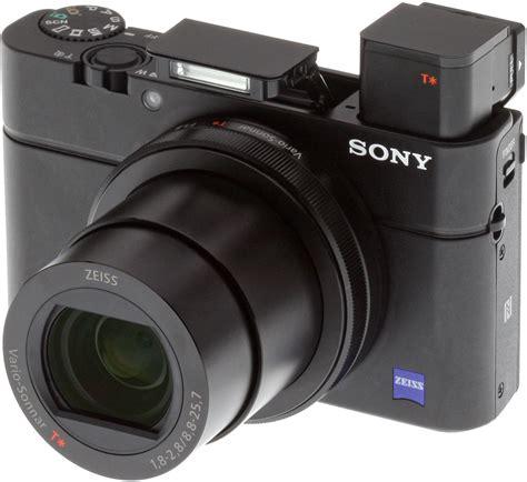 Sony Kamera Rx100 M3 sony rx100 iii review