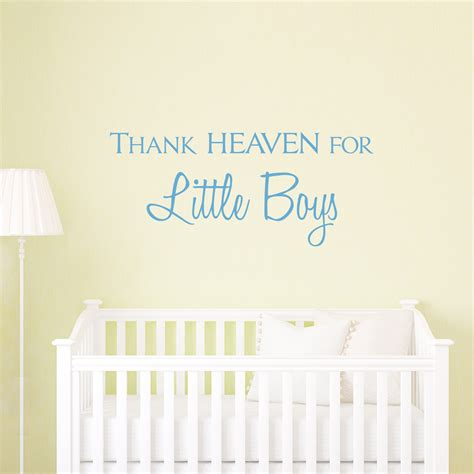wall stickers boy boys wall decal quotes quotesgram