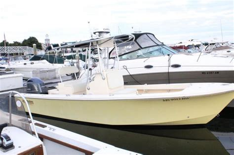 boat names with jones my new jones brothers 23 cape fisherman the hull truth