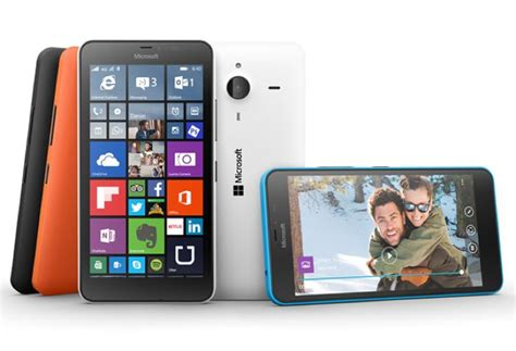 install windows 10 lumia 640 microsoft lumia 640 xl gets windows 10 mobile update on at