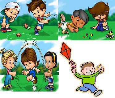 imagenes juegos infantiles tradicionales juegos juegos tradicionales del ecuador