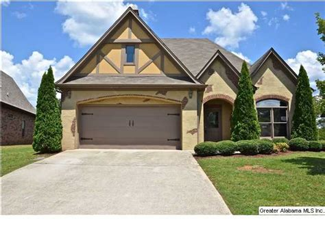 35004 houses for sale 35004 foreclosures search for reo