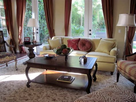 Warm Tone Living Room by Living Room With Warm Earth Tones Transitional Living