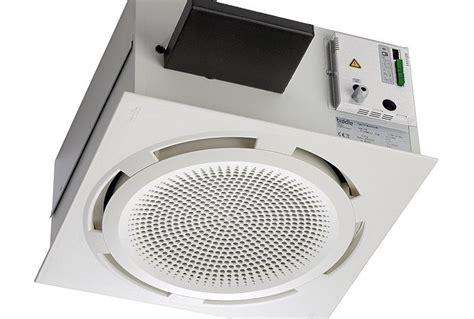 comfort flow heating forceflow fan convector biddle