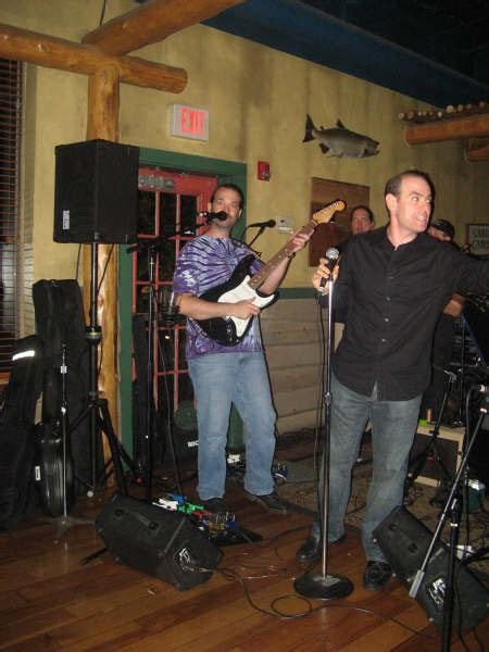 bridgeport hospital emergency room dnr fairfield county s almost all physician rock band