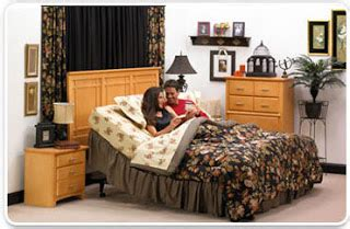 how much is a craftmatic bed craftmatic beds what type of craftmatic bed is for you