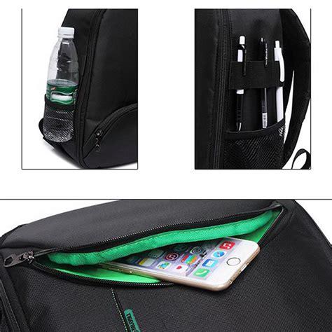 Tas Dslr 3 tas kamera slr dslr backpack for d7100 small