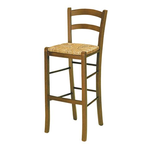 Bistro Stools by Bistro Bar Stool With Seat Andy Thornton
