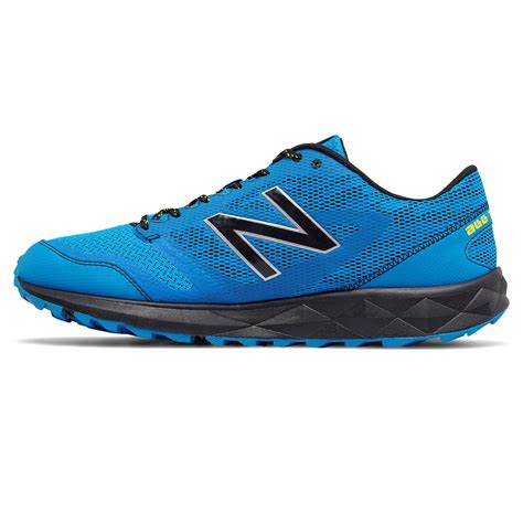mens running sneakers new balance t590 v2 refresh mens running shoes sweatband