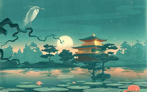 art wallpaper hd tumblr the desktop wallpaper project cientos de wallpapers para