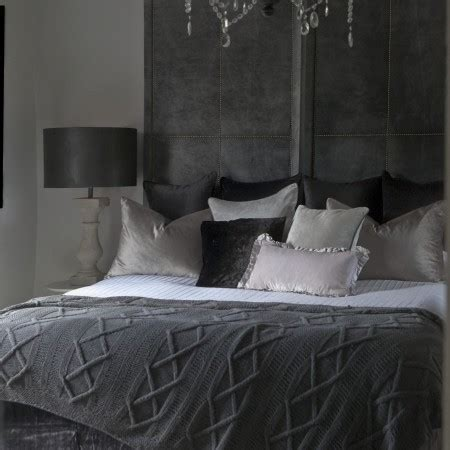 how to make your bedroom colder interiors decorating ideas bedroom how to create a