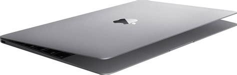 Apple Macbook Mnyf2 Space Grey apple macbook mnyf2 12 1 2ghz m3 8gb 256gb space grey keyboard