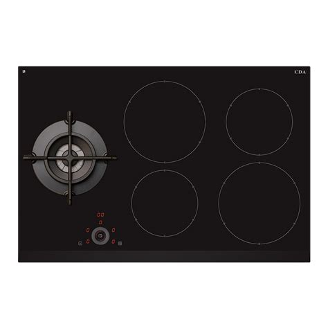 large pans for induction hob large wok for induction hob 28 images series commercial induction cooker large wok type of