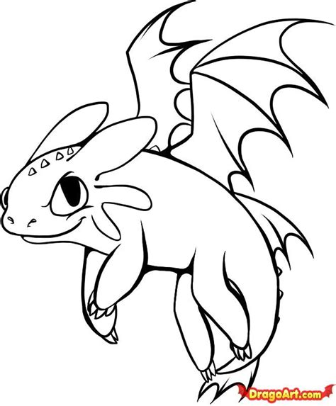 chibi dragon coloring pages draw chibi spyro a dragon for kids step by dragons fanasty