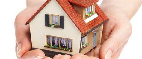 assistenza casa enel assicurazione sull impianto domestico la proposta enel