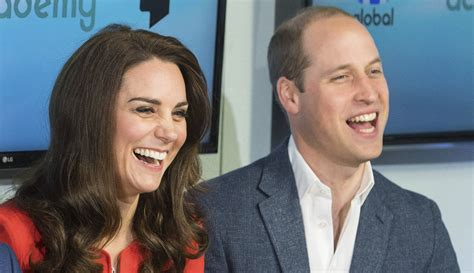william and kate news kate and william welcome new baby boy to royal family